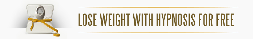 Free Weight Loss Hypnosis
